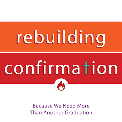 rebuilding-confirmation